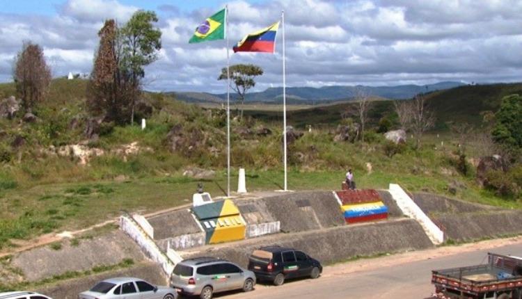 brasile-venezuela - photo #33
