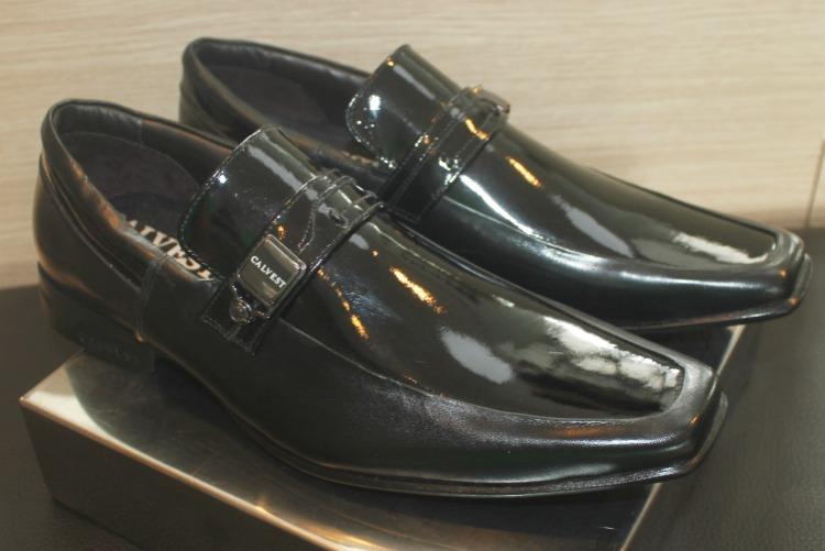 038266e1e Os homens estão cada vez mais exigentes na hora de escolher os sapatos.  Confira as dicas do Portal Amazônia de comodidade e beleza