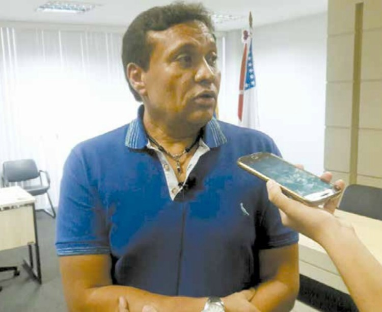 Deputados aprovam suspensão da taxa de inspeção veicular ambiental no Amazonas